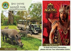 Cultural-Show-At-Safari-Marine-Park-Bali