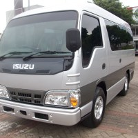 Bali Tours - Bali Private Guide - Bali Private Driver